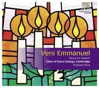 Veni Emmanuel