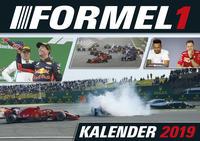 Formel 1 2019