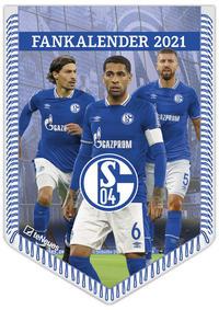 FC Schalke 04 2021