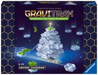 GraviTrax Adventskalender