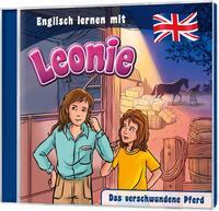 Leonie - Das verschwundene Pferd