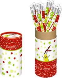 Bleistifte - Das kleine Glück