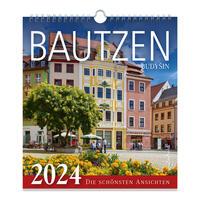 Bautzen 2019 - Die schönsten Ansichten
