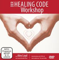 Der Healing Code Workshop