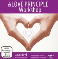 Der Love Principle Workshop