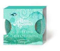 Alea Aquarius Zierband