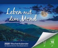 Leben mit dem Mond 2020