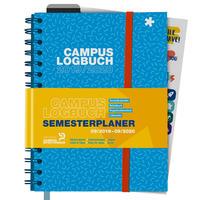 CampusLogbuch 2019/2020