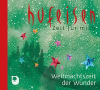 Weihnachtszeit der Wunder