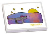 Miri-Haddick-KartenKästchen