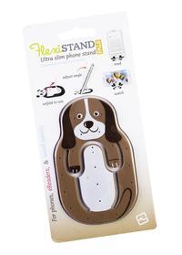 Flexistand - Animal Hund