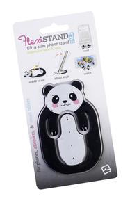 Flexistand - Animal Panda