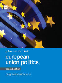 European Union Politics
