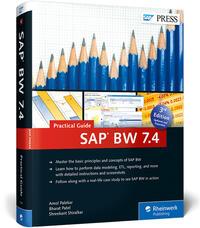 SAP BW 7.4—Practical Guide