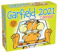 Garfield 2021
