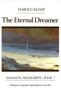 The Eternal Dreamer