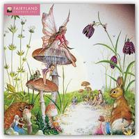 Fairyland - Feenland 2021