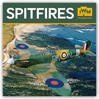 Spitfires – Spitfire Englisches Jagdflugzeug 2021