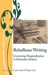 Rebellious Writing