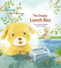 The Empty Lunch Box
