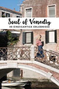 Soul of Venedig