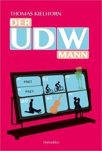 Der UDW-Mann
