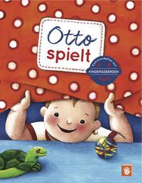 Otto spielt