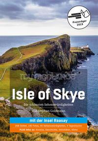MyHighlands Isle of Skye