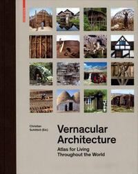 Vernacular Architecture