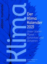 Der Klima Kalender 2021