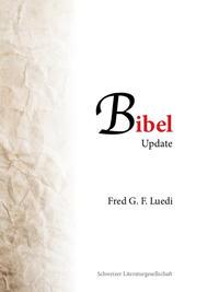 Bibel Update