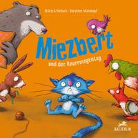 Miezbert