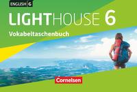 English G LIGHTHOUSE - Allgemeine Ausgabe