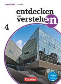 Entdecken und Verstehen - Realschule und Gesamtschule Hessen