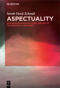 Aspectuality