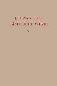 Neuer Teutscher Parnass 1652