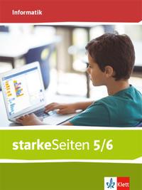 starkeSeiten Informatik 5/6. Ausgabe Bayern Mittelschule