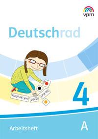 Deutschrad 4