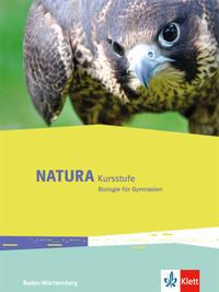 Natura Kursstufe. Ausgabe Baden-Württemberg