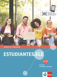 Estudiantes.ELE A1-B1