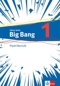 Big Bang Physik Oberstufe 1