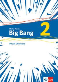 Big Bang Physik Oberstufe 2