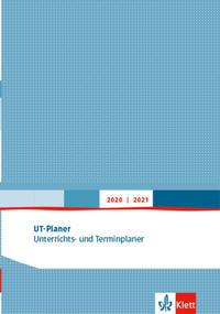 UT-Planer 2020/2021