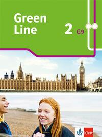 Green Line 2 G9