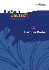 EinFach Deutsch / EinFach Deutsch Unterrichtsmodelle