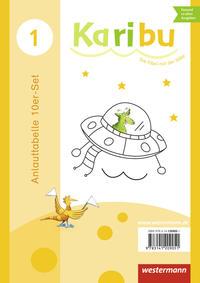 Karibu / Karibu - Ausgabe 2009