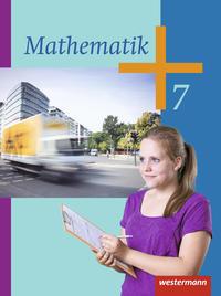 Mathematik, Ausgabe 2014, He, Rs Gsch