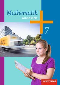 Mathematik, Ausgabe 2014, HB HH He Ni NRW SH, Rs Gsch