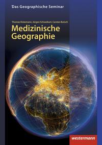 Das Geographische Seminar / Medizinische Geographie