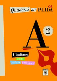 Quaderni del PLIDA A2